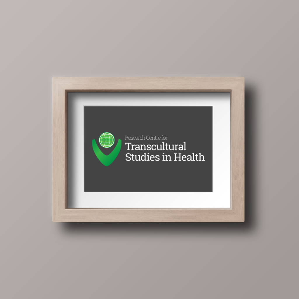 Research Centre for Transcultural Studies in Health