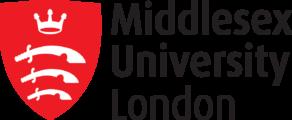 MDX logo colour transparent