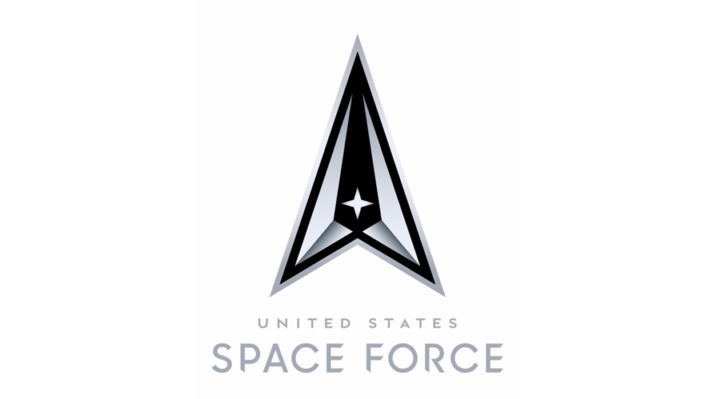 Semper Supra for US Space Force